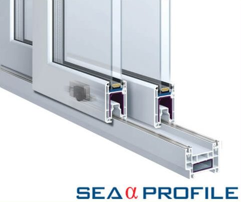 Sea Profile