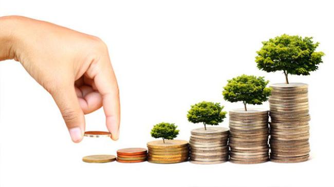 DAG: CBTT phát hành cổ phiếu tăng vốn cổ phần từ nguồn vốn chủ sở hữu 16
