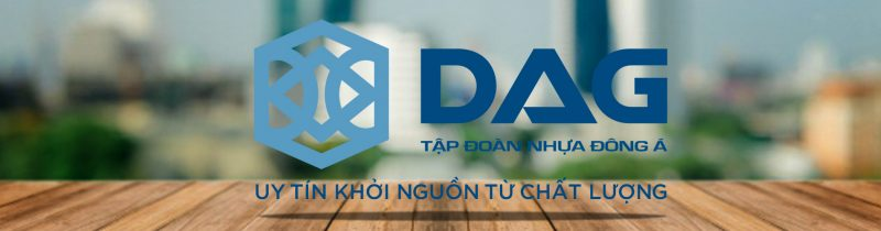 DAG : Thông báo trả cổ tức năm 2016 bằng tiền và phát hành cổ phiếu tăng vốn từ nguồn vốn chủ sở hữu 12