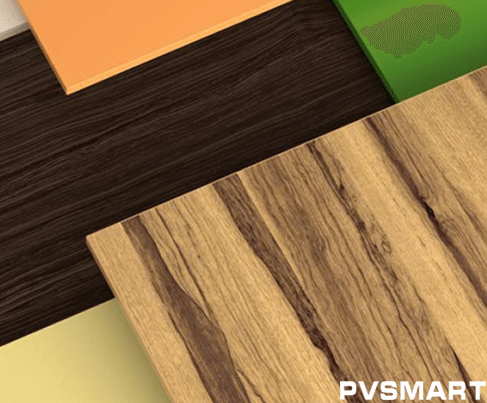 Tấm PVSmart