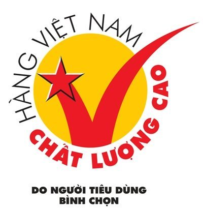 High Quality Goods of Vietnam 2017