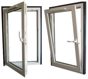 cua hop kim nhom dag Cửa mở hất ra ngoài-bảng-giá-cửa-smart-door-dag