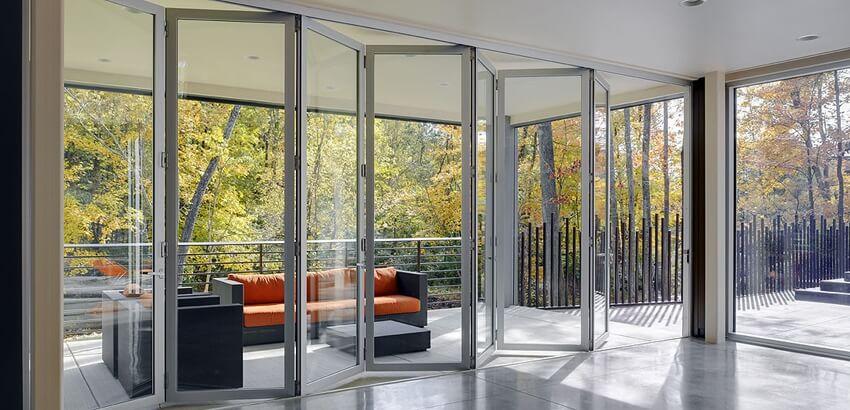 cửa hợp kim nhôm có cầu cách nhiệt smartdoor-cửa-nhựa-lõi-thép-smart-door