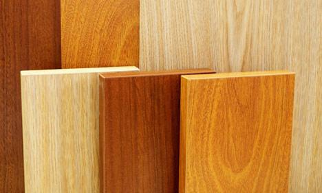 nhựa gỗ - wpc- ván nhựa pvc acrylic - vân gỗ, giả gỗ, trải sàn
