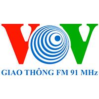 Quang cao dag - vov giao thong 91 mhz