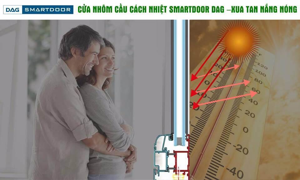 profile-nhom-kinh-cua-nhom-co-cau-cach-nhiet-chong-chay-smartdoor-dag-tap-doan-nhua-dong-a
