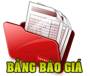 tong-hop-bang-bao-gia-10-nha-cung-cap-cua-nhua-loi-thêp