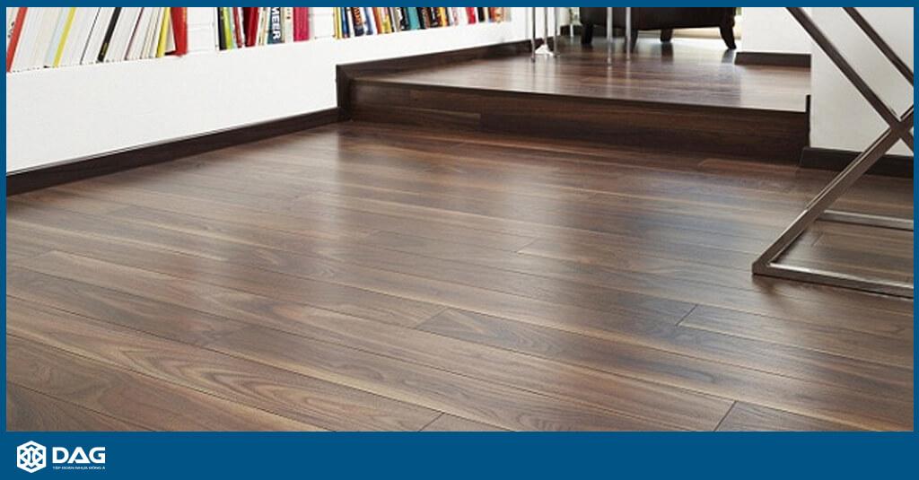 sàn nhựa-sàn-spc-giả gỗ- vân gỗ-viny-hèm-khóa-cao-cap-dag-tap-doan-nhua-dong-a