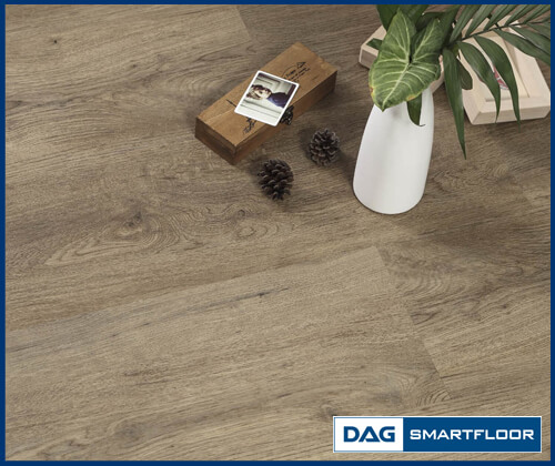 sàn-nhựa-giả-gỗ-smart-floor-dag-tap-doan-nhua-dong-a