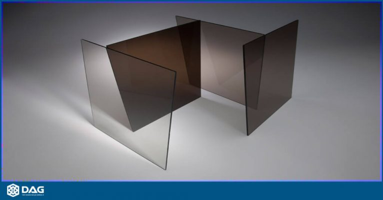 Acrylic - Mica đài loan - Mica acrylic - MICA-dag-tap doan nhua dong a