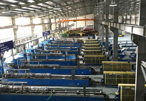 Cơ hội lớn cho ngành nhựa Việt Nam 3