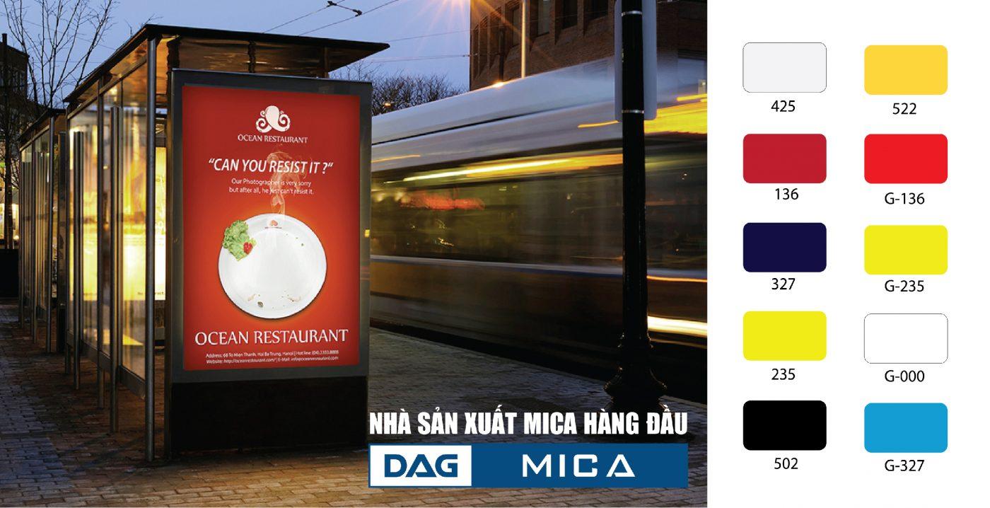 tấm-mica-mica-tam-mica-trong-mica-dan-sang