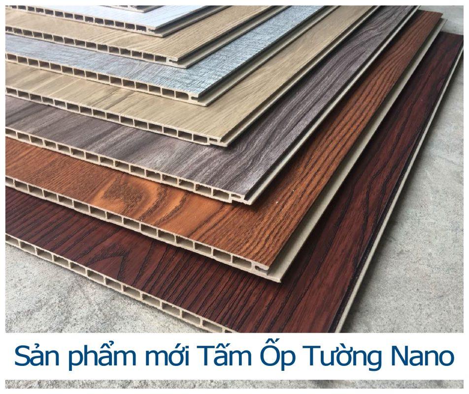 DAG san pham moi Tam Op Tuong Nano